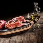 Набор для гриля с функцией охлаждения / нагрева 31,5 x 21 см BBQ Passion Villeroy & Boch