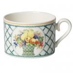 Чашка чайная 0,2 л Basket Garden Villeroy & Boch