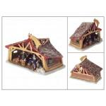 Рождественская декорация Christmas Toys Memory Villeroy & Boch