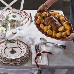 Сервировочное блюдо большое 50x31 см Toy's Delight Villeroy & Boch