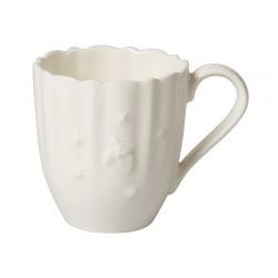 Чашка для эспрессо 0,09 л Toy's Delight Royal Classic Villeroy & Boch