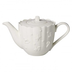 Заварочный чайник 1 л Toy's Delight Royal Classic Villeroy & Boch