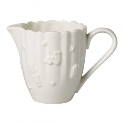 Молочник 0,22 л Toy's Delight Royal Classic Villeroy & Boch