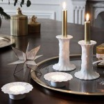 Подсвечник для чайной свечи 9,5 см Toy's Delight Royal Classic Villeroy & Boch