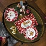 Пиала Открытие подарков 16,5 см Toys Fantasy Villeroy & Boch