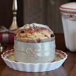 Блюдо мотив Елка 22 см Winter Bakery Delight Villeroy & Boch