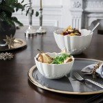 Салатник 2,87 л Toy's Delight Royal Classic Villeroy & Boch