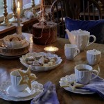 Сахарница Toy's Delight Royal Classic Villeroy & Boch