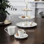 Молочник 0,22 л Toy's Delight Royal Classic Villeroy & Boch