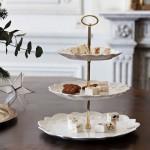Этажерка Toy's Delight Royal Classic Villeroy & Boch