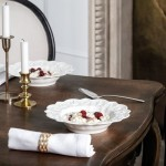 Суповая тарелка 23,5 см Toy's Delight Royal Classic Villeroy & Boch