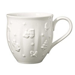 Кружка с ручкою 0,5 л Toy's Delight Royal Classic Villeroy & Boch
