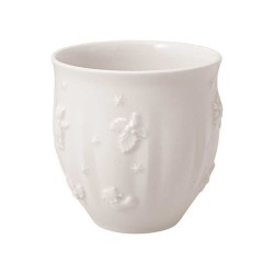 Кружка без ручки 0,25 л Toy's Delight Royal Classic Villeroy & Boch