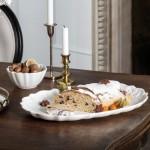 Блюдо овальное 42х29 см Toy's Delight Royal Classic Villeroy & Boch