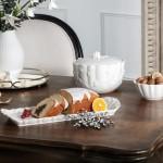 Блюдо для пирога прямоугольное 40х16 см Toy's Delight Royal Classic Villeroy & Boch
