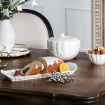 Емкость для печенья Toy's Delight Royal Classic Villeroy & Boch
