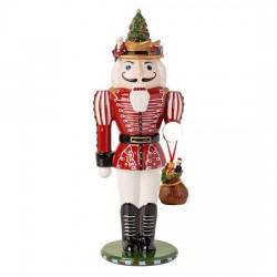 Фигурка Щелкунчик 36 см Christmas Toys Memory Villeroy & Boch