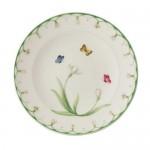 Тарелка пирожковая 16 см Colourful Spring Villeroy & Boch