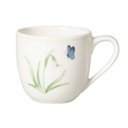 Чашка для эспрессо 0,10 л Colourful Spring Villeroy & Boch