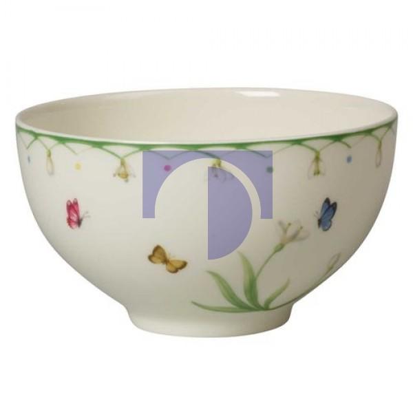Бульонная чаша 0,65 л Colourful Spring Villeroy & Boch
