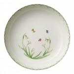 Тарелка десертная 38 см Colourful Spring Villeroy & Boch