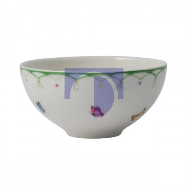 Пиала, салатник 11 см Colourful Spring Villeroy & Boch