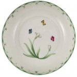 Салатница 19 см Colourful Spring Villeroy & Boch