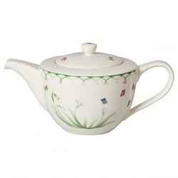 Заварочный чайник на 6 персон 1,30 л Colourful Spring  Villeroy & Boch