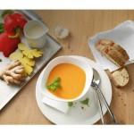 Набор посуды на 2 персоны из 6 предметов Dune Vapiano Villeroy & Boch