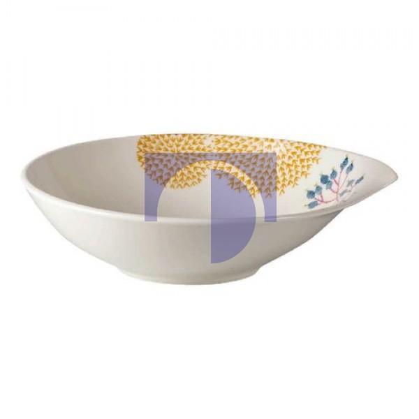 Бульонная чаша, чаша для мюсли 0,30 л Flow Couture Villeroy & Boch