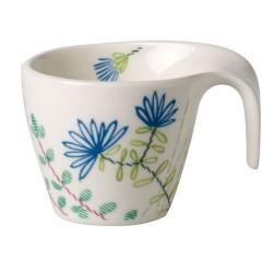 Чашка для эспрессо 0,10 л Flow Couture Villeroy & Boch