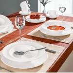 Тарелка для завтрака 23 см For Me Villeroy & Boch