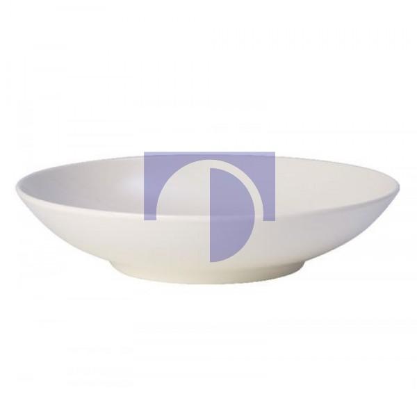 Тарелка 24 см 1,1 л For Me Villeroy & Boch