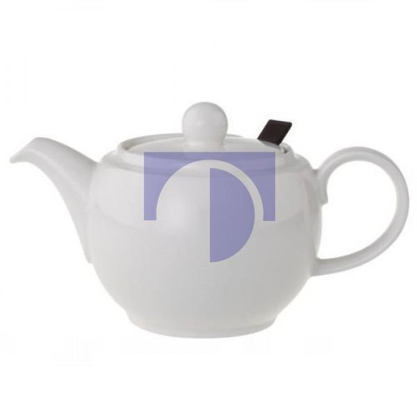 Заварочный чайник 0,45 л For Me Villeroy & Boch