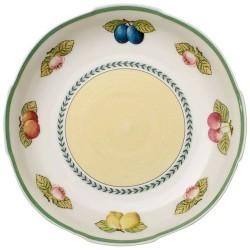Сервировочное блюдо Fleurence 38 см French Garden Villeroy & Boch