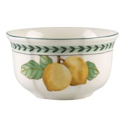 Пиала Lemon 14 см 0,75 л French Garden Modern Fruits Villeroy & Boch