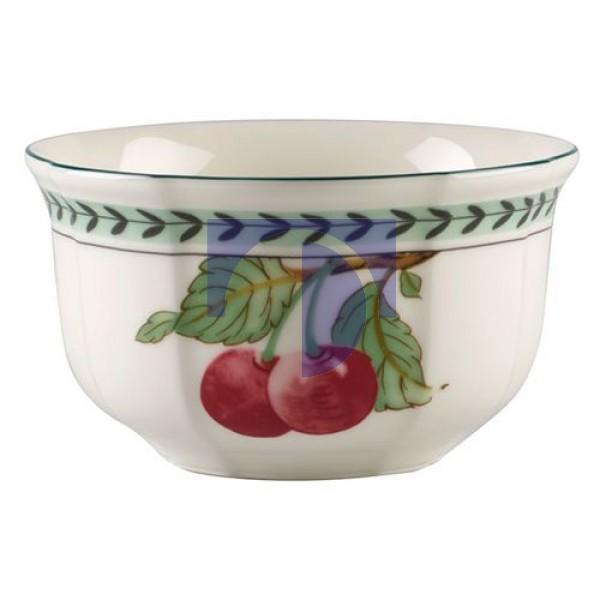 Пиала Cherry 14 см 0,75 л French Garden Modern Fruits Villeroy & Boch