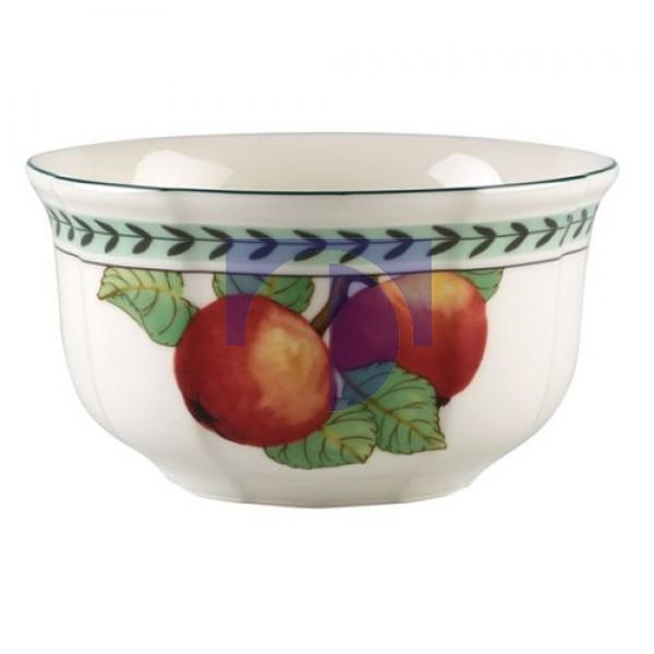 Пиала Apple 14 см 0,75 л French Garden Modern Fruits Villeroy & Boch