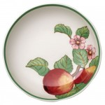 Тарелка глубокая Apple 23,5 см French Garden Modern Fruits Villeroy & Boch
