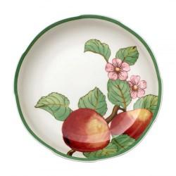 Сервировочное блюдо 38 см French Garden Modern Fruits Villeroy & Boch