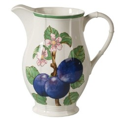 Кувшин 2 л French Garden Modern Fruits Villeroy & Boch