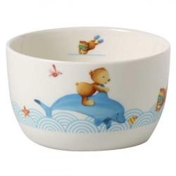 Чаша для мюсли детская 0,45 л Happy as a Bear Villeroy & Boch