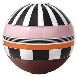Набір посуду 7 предметів кольоровий Iconic La Boule Villeroy & Boch