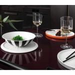 Набор посуды 7 предметов цветной Iconic La Boule Villeroy & Boch