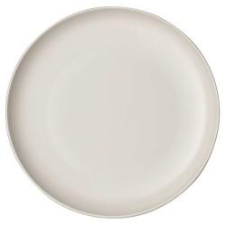 Тарелка 27 см белая Uni It's my match Villeroy & Boch
