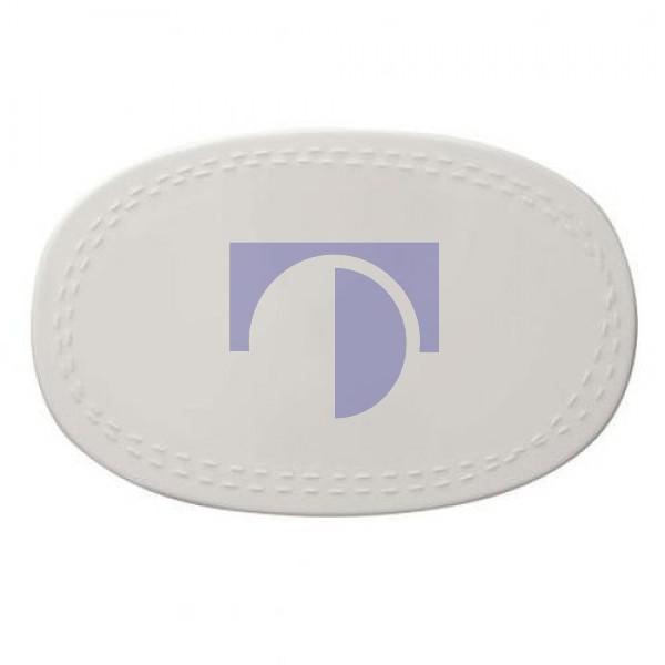 Тарелка белая 29,5 см It's my moment Villeroy & Boch