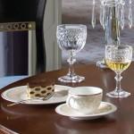 Кофейное блюдце 16 см Ivoire Villeroy & Boch
