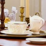 Чашка для завтрака 0,40 л Ivoire Villeroy & Boch
