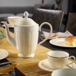 Кофейник 1,35 л Ivoire Villeroy & Boch