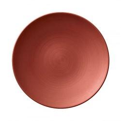 Тарелка для завтрака 22 см Manufacture Glow Villeroy & Boch